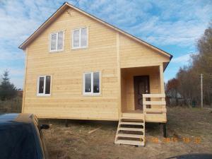 Продаётся дача в Кольчугинском районе Владимирской области